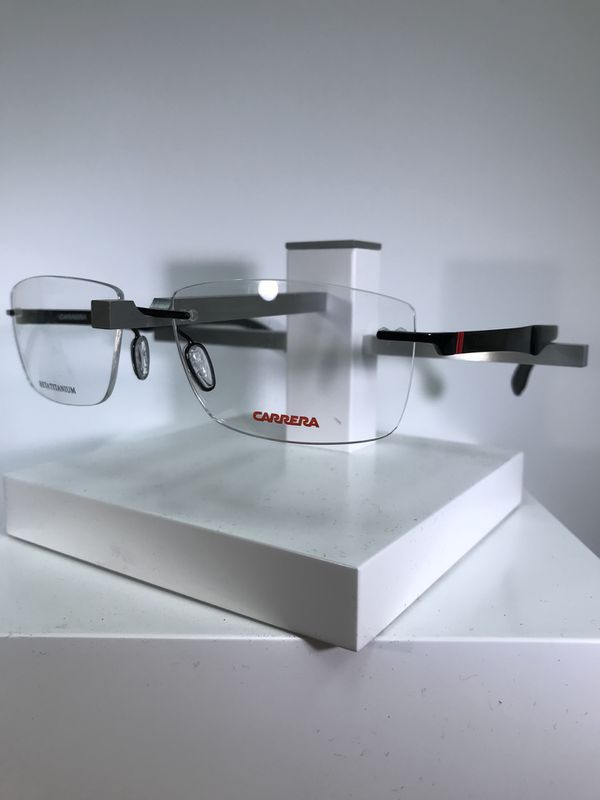 d66b3da3238 Carrera Eyewear Frames for Sale in Los Angeles