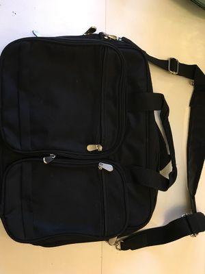 Computer Bag for Sale in Nashville, TN