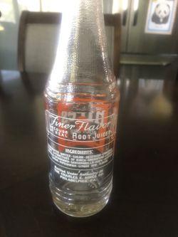 Soda Bottle Decoration Thumbnail