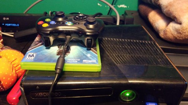 modded RGH Xbox 360 for Sale in Beaver Falls, PA - OfferUp