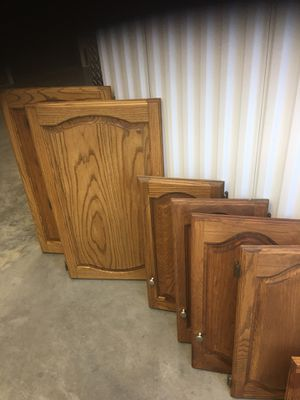 New And Used Kitchen Cabinets For Sale In Mansfield Tx Offerup