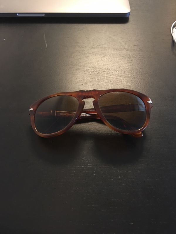 a1ffc6fcb4a0 Person sunglasses for Sale in New York