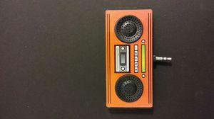 3mm plugin speaker for Sale in Baltimore, MD