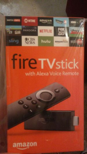 Unlock Kodi on your fire stick for Sale in Las Vegas, NV