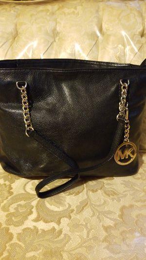 Michael Kors purse for Sale in Washington, DC
