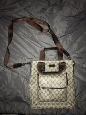 7bee53131 New and Used Gucci bag for Sale in Hayward, CA - OfferUp