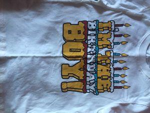 Children place Birthday shirt for Sale in Washington, DC