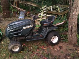 New And Used Riding Lawn Mowers For Sale In Louisville Ky
