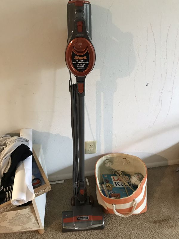 Shark Rocket For Sale In Coral Springs Fl Offerup
