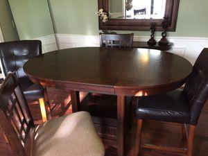Dining Set For Sale In Joplin MO