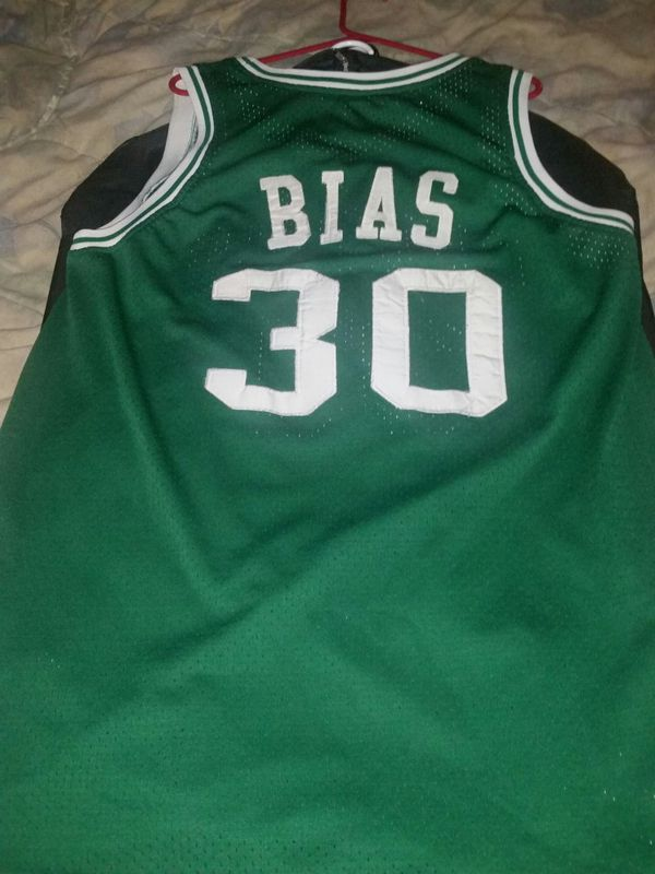 san francisco d5601 630c8 New and Used Jersey celtics for Sale in Avondale, AZ - OfferUp