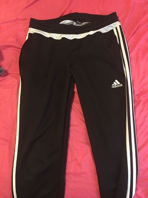 Adidas pants for Sale in St. Louis, MO