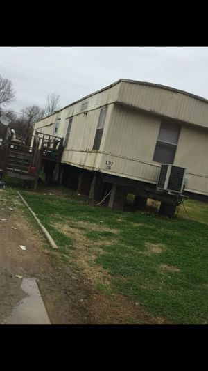 New and Used Campers & RVs for Sale in Lafayette, LA - OfferUp Mobile Homes For Sale In Lafayette La on clayton mobile homes lafayette la, modular homes lafayette la, mobile home park, cars in lafayette la,