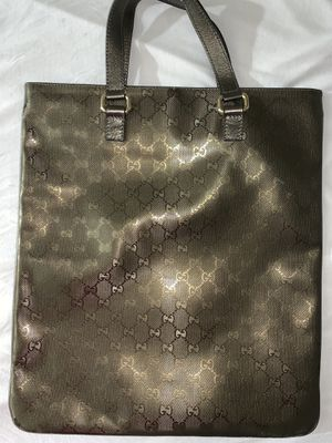 2b75992e8c3 New and Used Gucci tote for Sale in Coral Gables