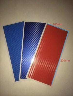 BMW colors carbon fiber. for Sale in Joliet, IL