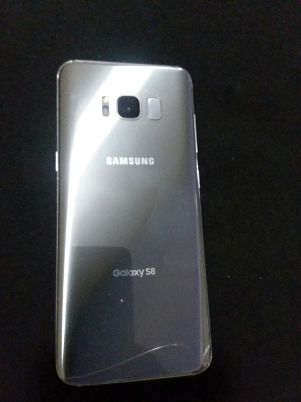 New and Used Samsung galaxy for Sale in Chandler, AZ - OfferUp