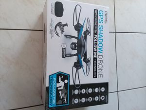 New and Used Drones for Sale in Plant City, FL - OfferUp