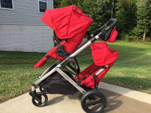 Britax B-Ready Stroller for Sale in Clinton, MD