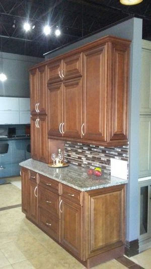 used kitchen cabinets small kitchen kitchen cabinets for sale in chicago il new and used offerup