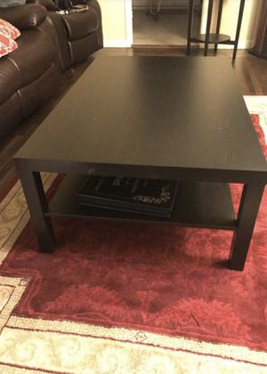 New and Used Coffee tables for Sale - OfferUp