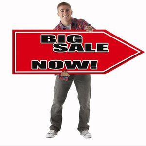 Sign holder Friday Saturday Sunday Call Me At {contact info removed} for Sale in Tampa, FL