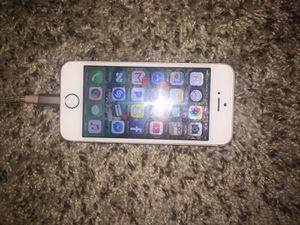 iPhone 5 16GB US cellular for sale  Tulsa, OK