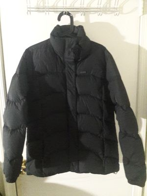Oakley Jacket for Sale in Fairfax, VA