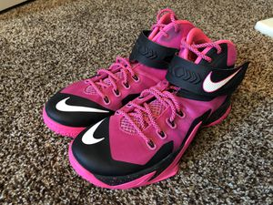 new style d9c7f 8a0ac New and Used Nike for Sale in Weston, WV - OfferUp