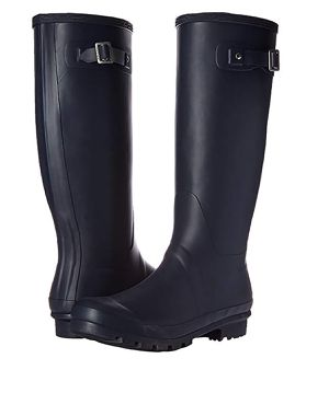 POLAR women original Tall Snow Winter Waterproof Boots for Sale in La Puente, CA