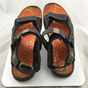 Timberland Mens Sport Sandals size 12 M for Sale in Chester, VA