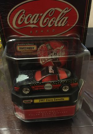 Matchbox cars for Sale in Alexandria, VA