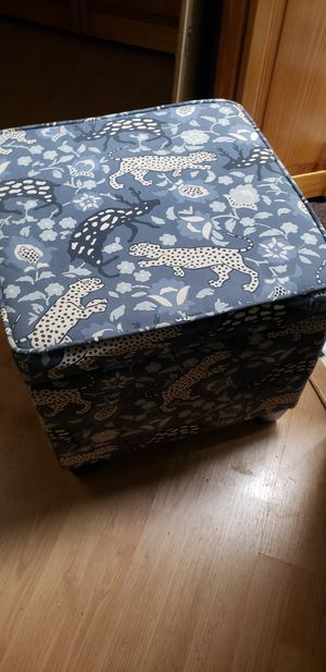 Groovy New And Used Ottoman For Sale In Albany Ny Offerup Uwap Interior Chair Design Uwaporg