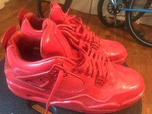 bc514e9bbd3469 All Red Lab 4s for Sale in Bronx
