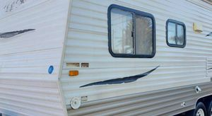 ✅Travel✅O9✅Trailer✅ for Sale in Austin, TX
