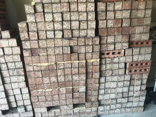 Bricks For Sale >> Acme Bricks For Sale For Sale In Fort Worth Tx Offerup