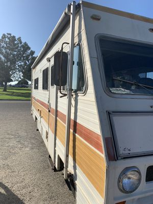 New and Used Motorhomes for Sale in San Diego, CA - OfferUp