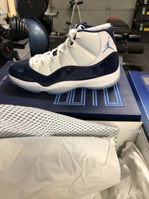 3d97fc27d6ef New and Used Jordan 13 for Sale in Bothell