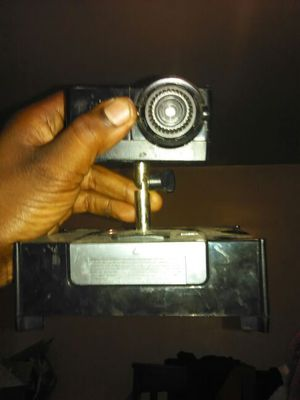 Kids video projector for Sale in Pittsburgh, PA