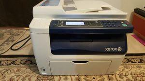 Printer Xerox all in one for Sale in Leesburg, VA
