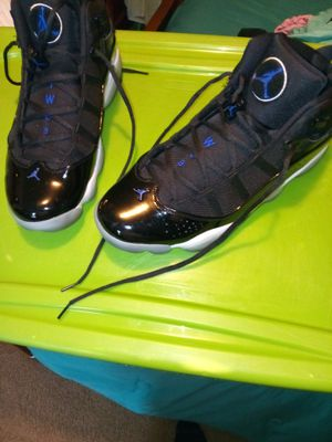 30123e2d3e13db New and Used Jordan 13 for Sale in Grand Rapids