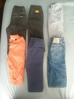 Boy's size 12-18 month winter clothes for Sale in Chillum, MD