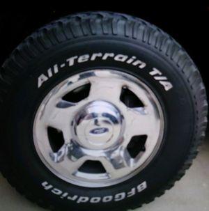 Imagenes De Used Tires And Rims Indianapolis