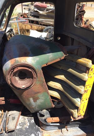 New And Used Chevy Parts For Sale In El Paso Tx Offerup