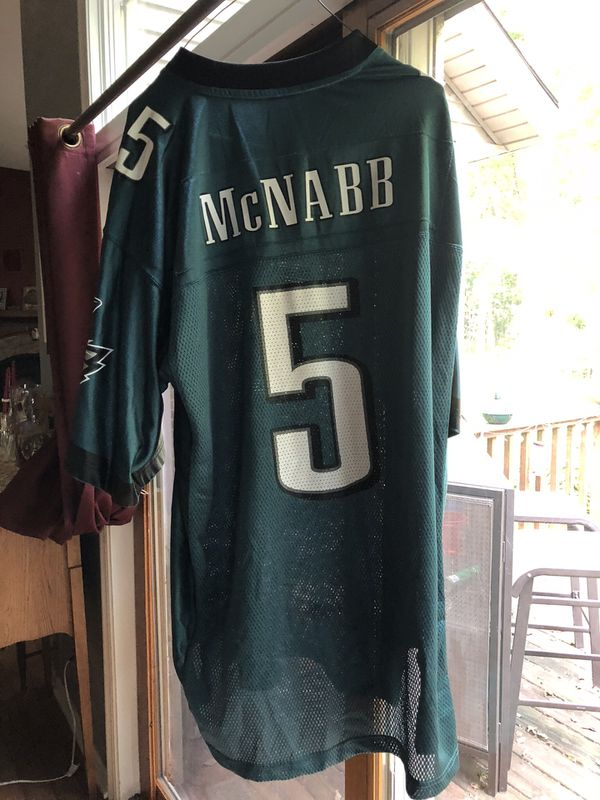 27cc68702da New and Used Nfl jersey for Sale in Rockford, IL - OfferUp