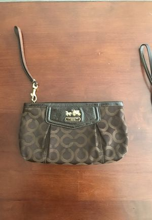 Coach Bags for Sale in Denver, CO