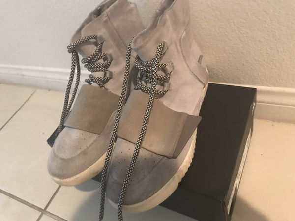 the best attitude 712d7 d4d2e Adidas Yeezy 750 Boost OG for Sale in Claremont, CA - OfferUp