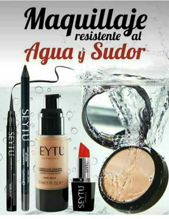 Cosmetica SEYTU for Sale in El Paso, TX - OfferUp