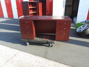 Office furniture for Sale in Santa Fe Springs, CA