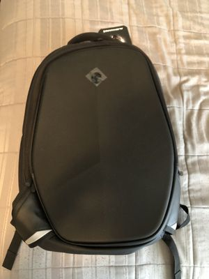 "NEW Alienware Vindicator Backpack - 18.4"" RETAILS FOR $130 for Sale in San Diego, CA"