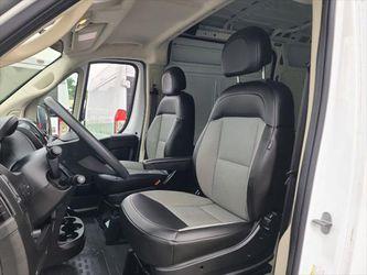 2019 RAM ProMaster Cargo Van Thumbnail
